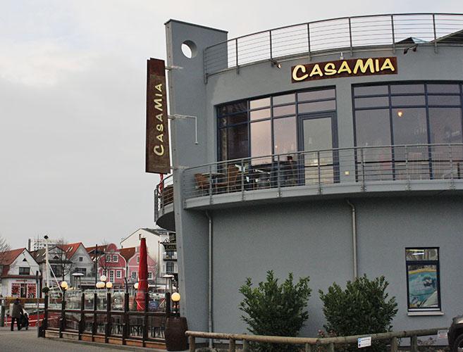 restaurant-casamia_01