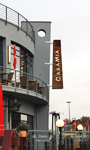 restaurant-casamia_02