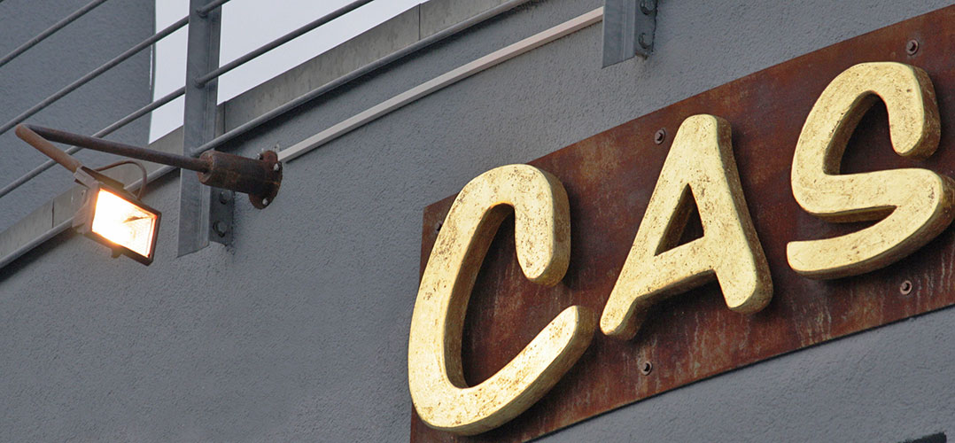 restaurant-casamia_03