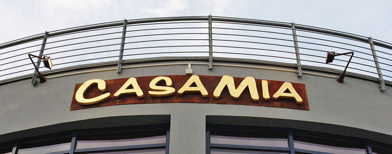 restaurant-casamia_05