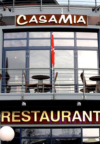 restaurant-casamia_07