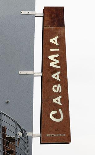 restaurant-casamia_09