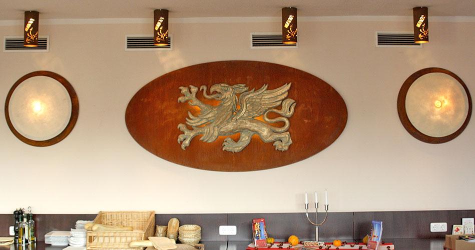 restaurant-herberts_03