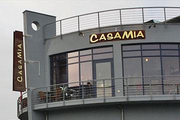 thumb_restaurant-casamia