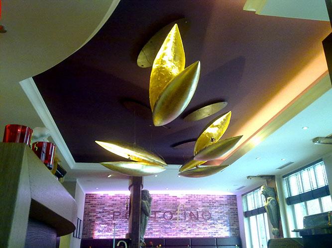 restaurant-portofino_02