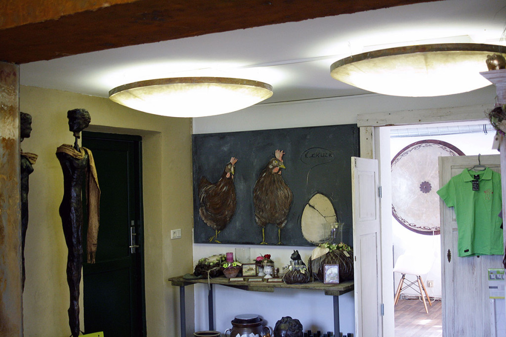 showroom_22