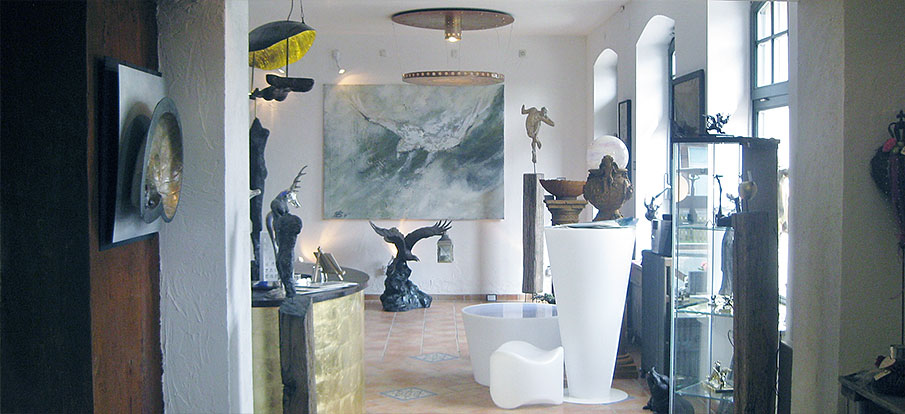 showroom-view_04