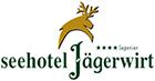 logo-seehotel-jaegerwirt