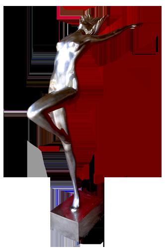sculptures-bronze-interior-design-pool-shower-eneosdesign-ene-slawow-5