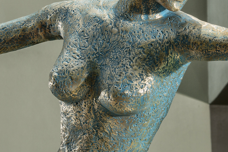 sculptures-bronze-interior-design-pool-shower-eneosdesign-ene-slawow-elegance-4