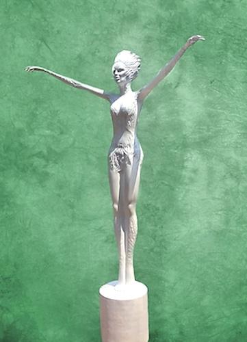 art-artist-exhibition-sculptures-eneos-design-ene-slawow-shower-sculpture-IMG_0187 500