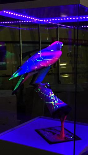 art-artist-exhibition-sculptures-rocketbyz-eneos-design-falcon-abu-dhabi-dubai-3
