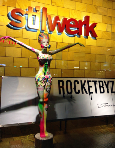 art-artist-exhibition-sculptures-rocketbyz-eneos-design-stilwerk-berlin-1
