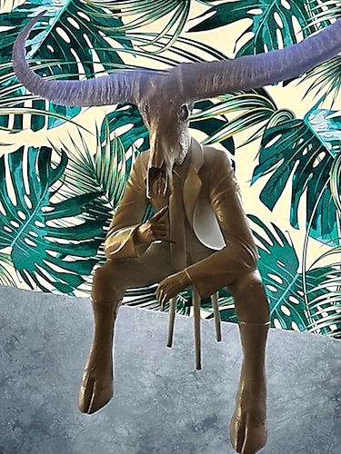 art-basel-miami-art-new-york-artist-exhibition-sculptures-eneos-design-ene-slawow-buffalo-man-IMG_0186 500