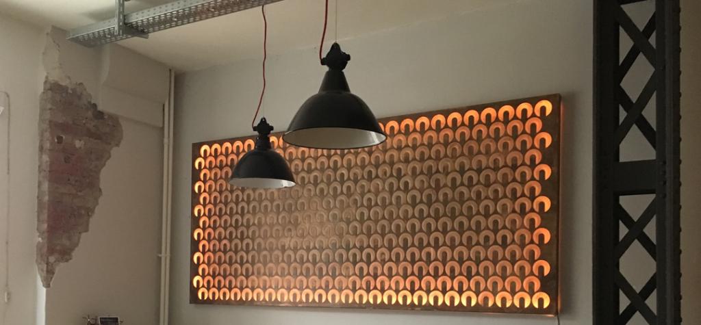 designer-lampen-interior-design-lamps-hamburg-eneosdesign-ene-slawow-3