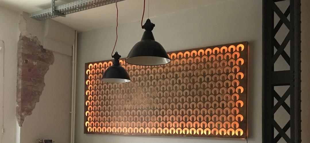 Designer lampen eneos friends for Stehlampen designerlampen
