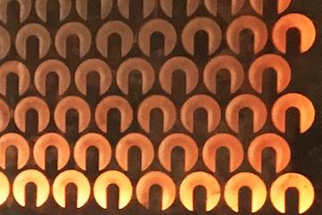 designer-lampen-interior-design-lamps-hamburg-eneosdesign-ene-slawow-360x240