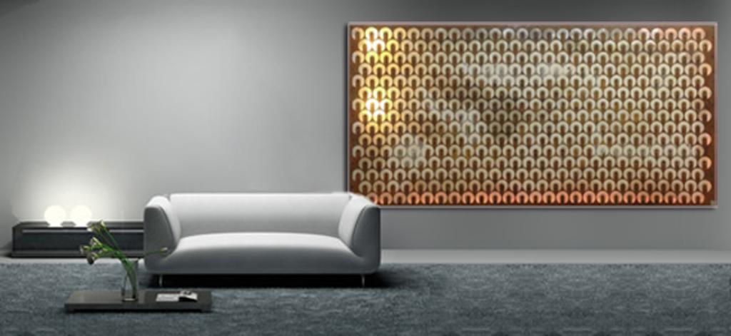 designer-lampen-interior-design-lamps-hamburg-eneosdesign-ene-slawow-4