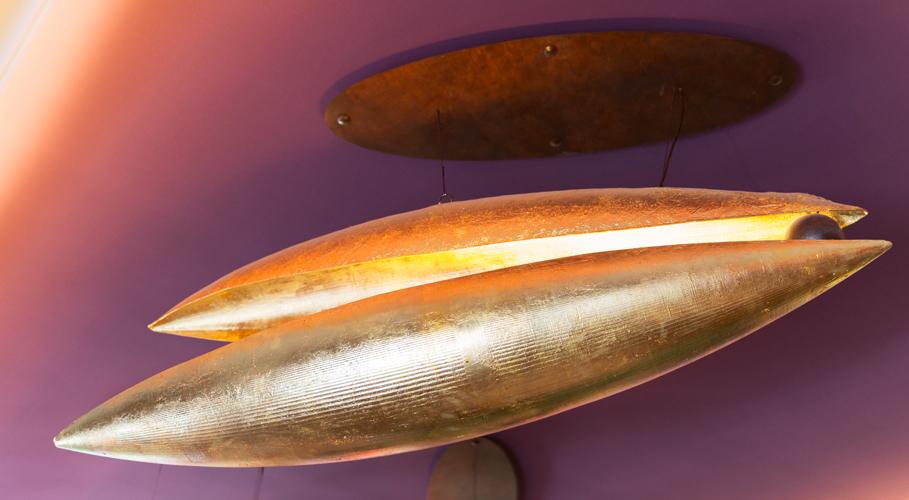 designer-lampen-interior-design-lamps-hamburg-eneosdesign-ene-slawow-IMG