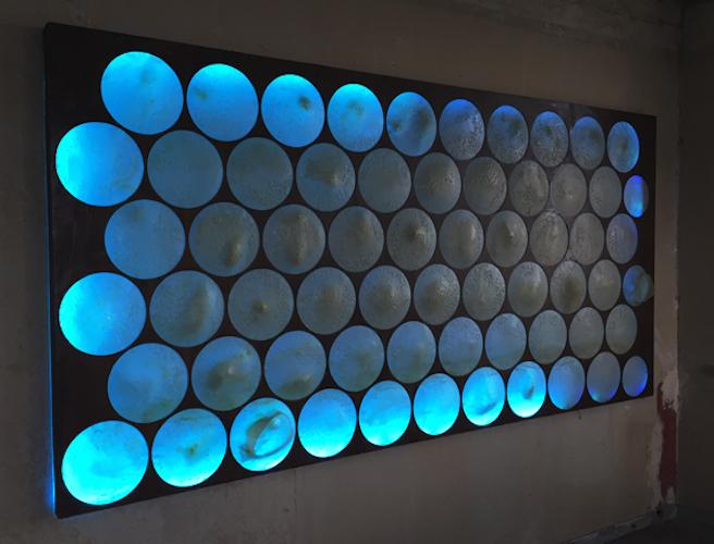 designer-lampen-interior-design-lamps-hamburg-eneosdesign-ene-slawow-IMG_3722