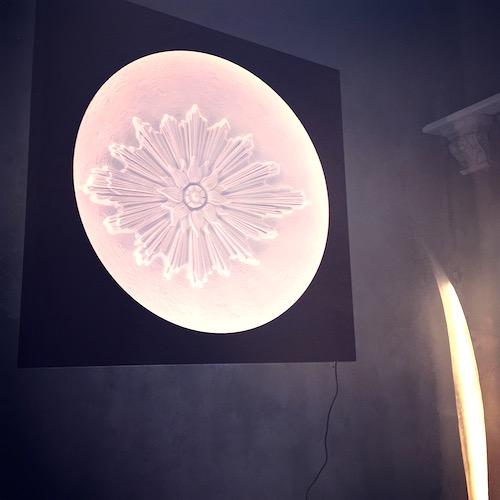 designer-lampen-interior-design-lamps-hamburg-eneosdesign-ene-slawow-IMG_4718 500