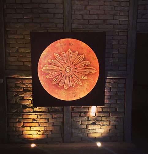 designer-lampen-interior-design-lamps-hamburg-eneosdesign-ene-slawow-IMG_4854_500