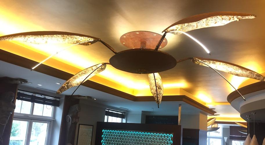 designer-lampen-interior-design-lamps-hamburg-eneosdesign-ene-slawow-restaurant-portofino 500