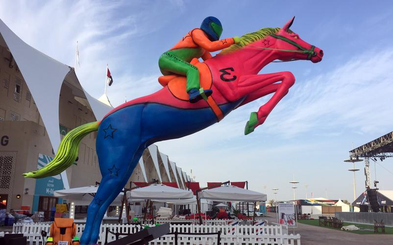 formula1-abu-dhabi-dubai-sculptures-bronze-interior-design-horse-rocketbyz-eneosdesign-ene-slawow-IMG_6207