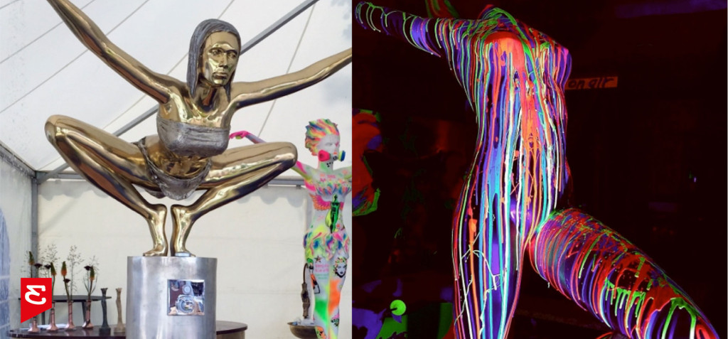 sculptures-bronze-interior-design-pool-rocketbyz-eneosdesign-ene-slawow-4